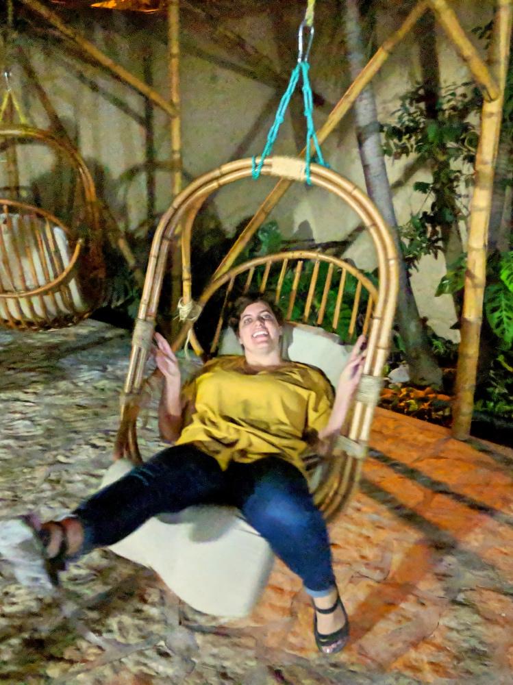 Adventure S Guide To Huasteca Potosina Seth Jess